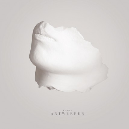 Antwerpen (CD/Digital)